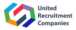 United Recruitment Companies